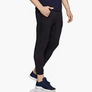 Nike Air Force 1 Track Jogger Pants